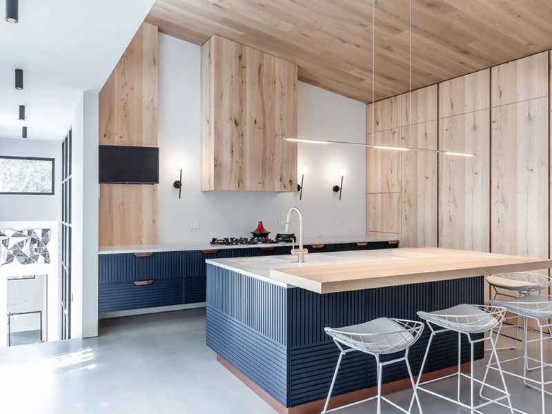 cover-mobile-soffitto-legno-moderno