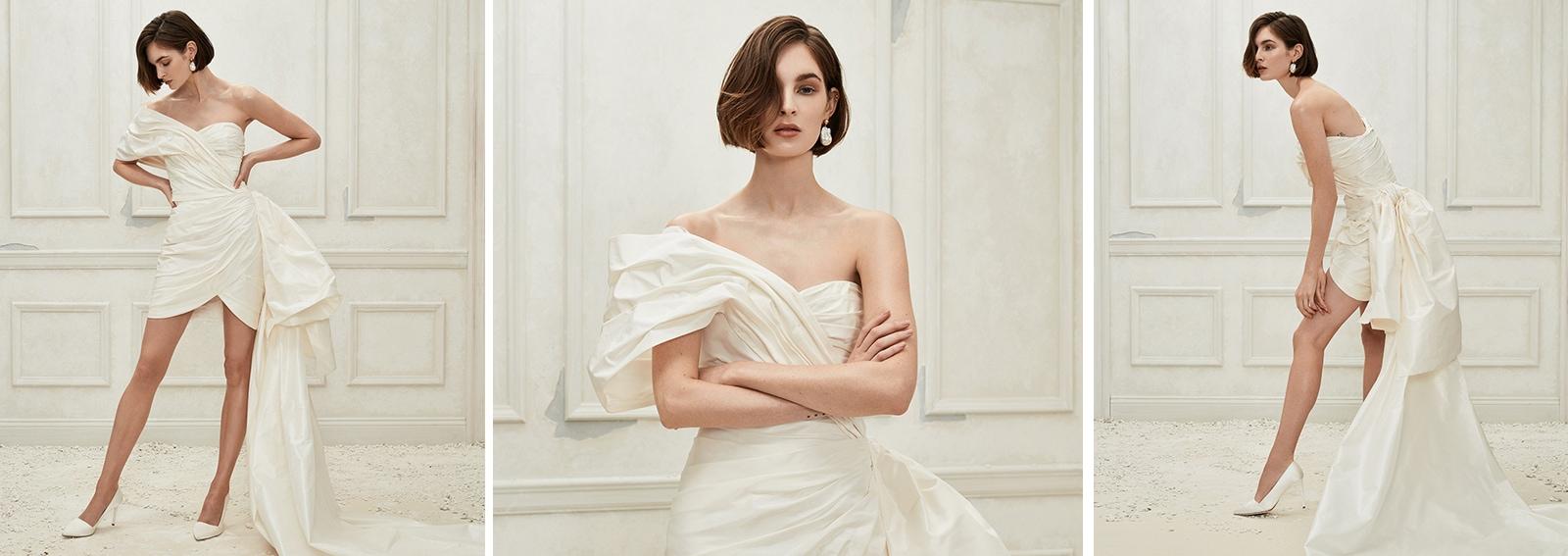 cover-sposa-corti-DESK