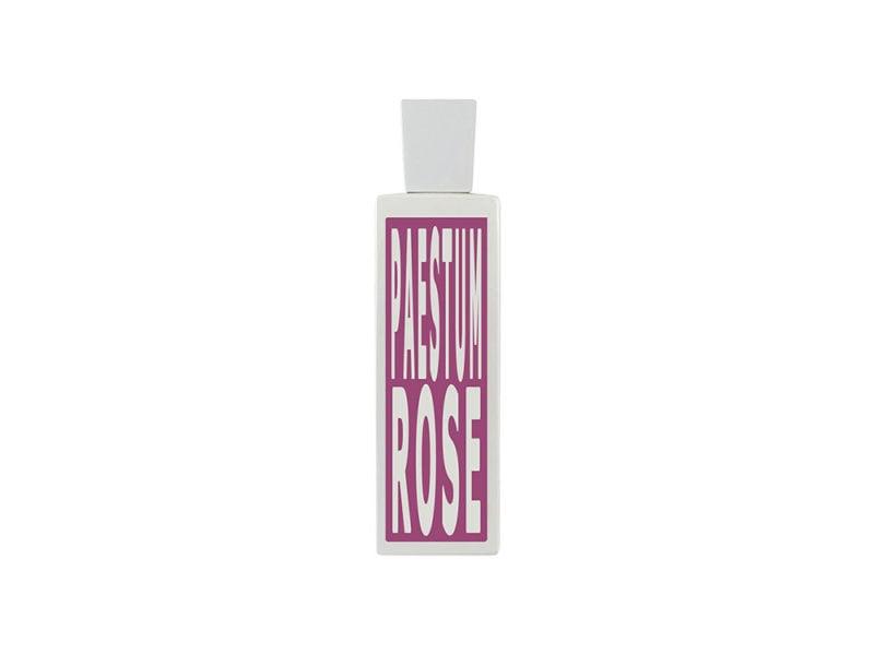 eau-d'italie-paestum-rose