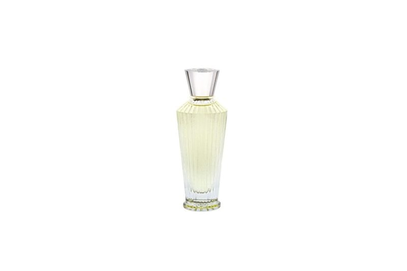 grazia neela-vermeire-creations-mohur-eau-de-parfum-60ml-9496-p