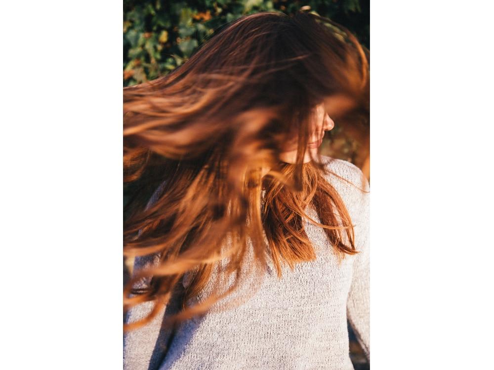 spuma-capelli-12