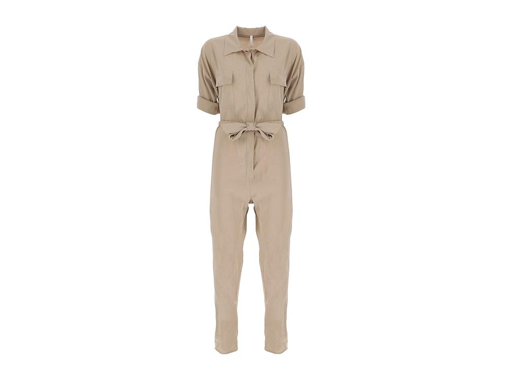 imperial-jumpsuit