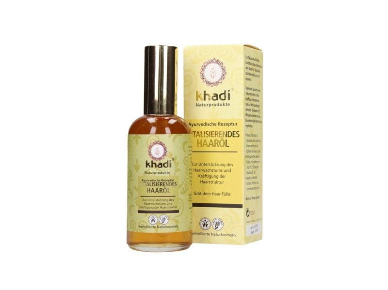 khadir-olio-rivitalizzante-per-capelli-100-ml-965624-it