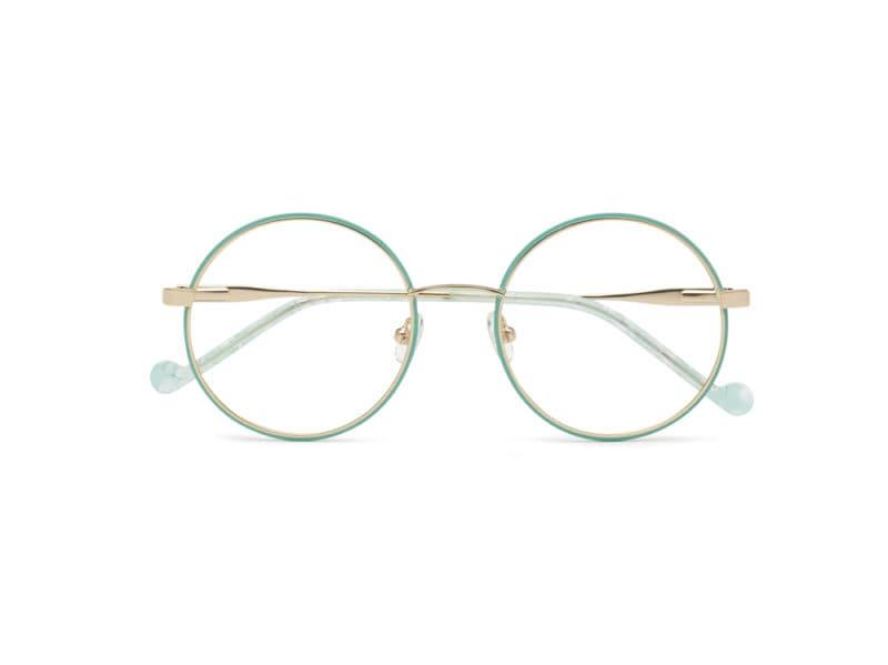 liujo-eyewear-ss19-LJ2132_754_b