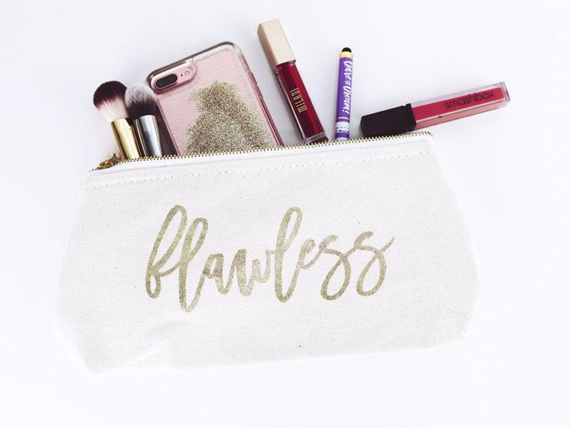 make-up-bag-weekend