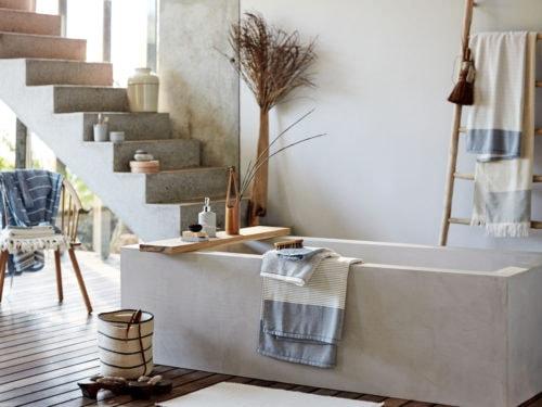 Organizzare I Cassetti Del Bagno : Idee originali per tenere il bagno sempre in ordine grazia