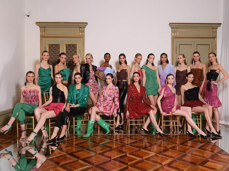 motivi-smart-couture-gruppo
