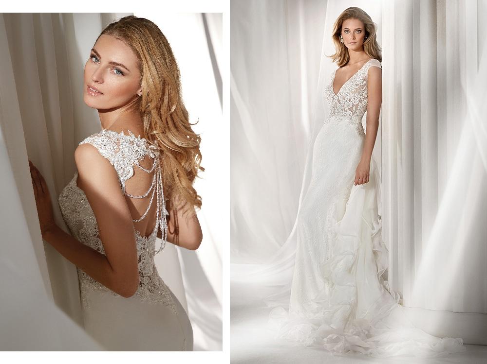 nicole-spose-NIAB19017-Nicole-moda-sposa-2019-435