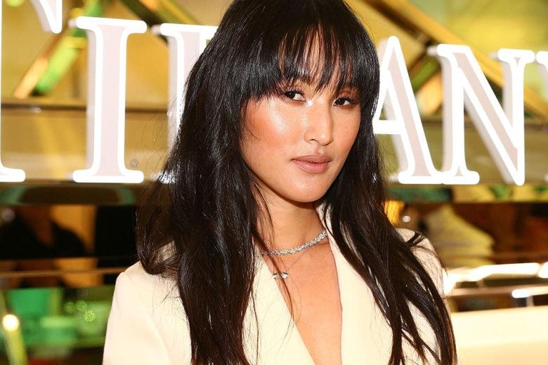 Nicole Warne: i beauty look della lifestyle influencer Gary Pepper Girl