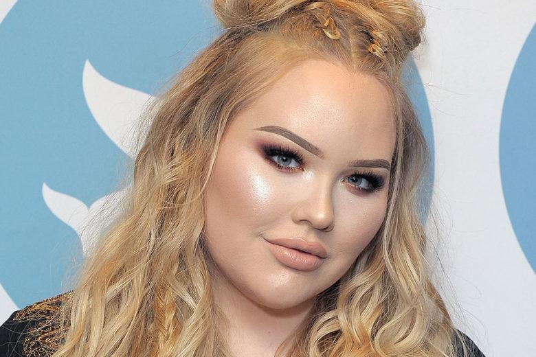 Nikkie de Jager: i beauty look della vlogger e make up artist NikkieTutorials