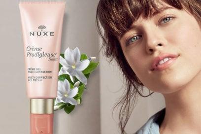 La beauty routine ottimale? Servono 5 step per una pelle energizzata e luminosa!