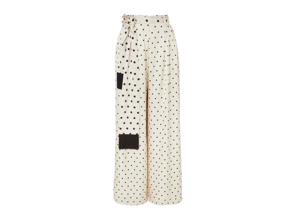 panta-mother-of-pearl-net-a-porter