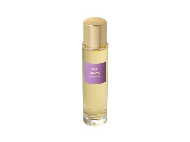 parfum-d'empire-eau-suave