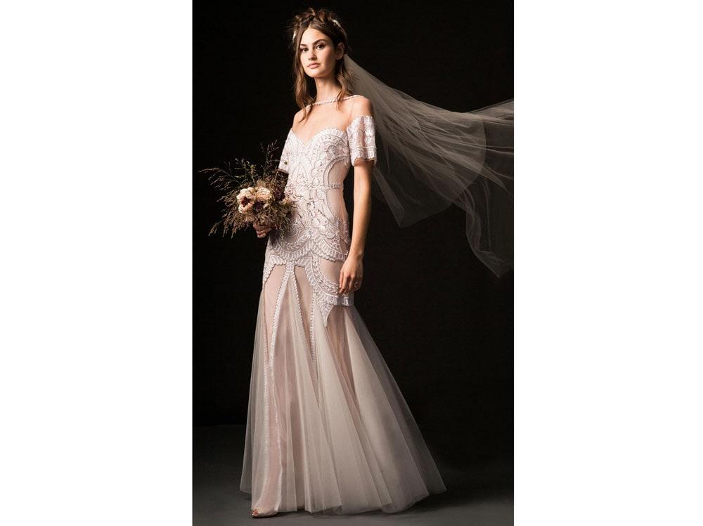 phoebe-dress-temperley-london-sposa
