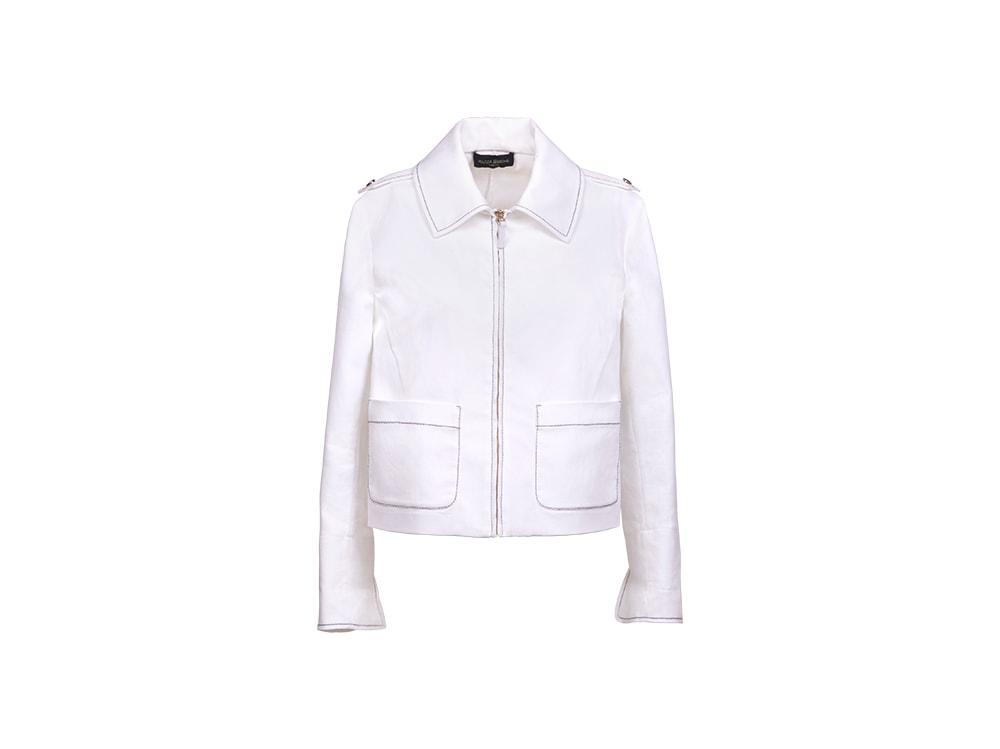 piazza-sempione-giacca