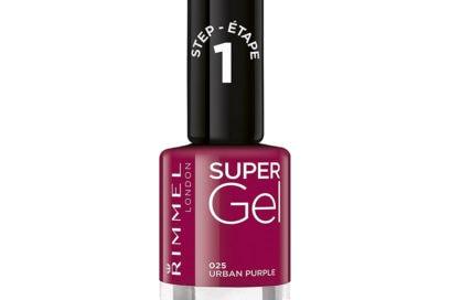 rimmel-super-gel-colour-nail-polish-urban-purple-025-12ml-p22860-92343_zoom