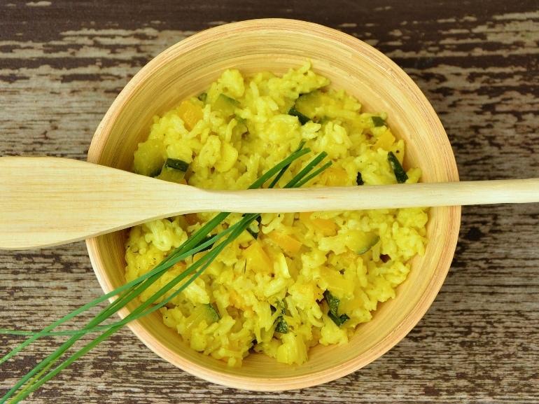 dieta del riso mobile