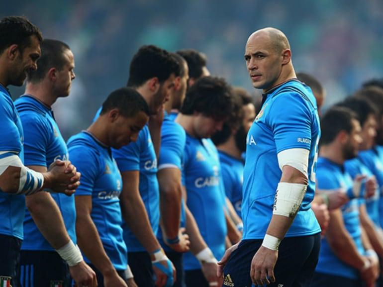 rugby roma stadio olimpico