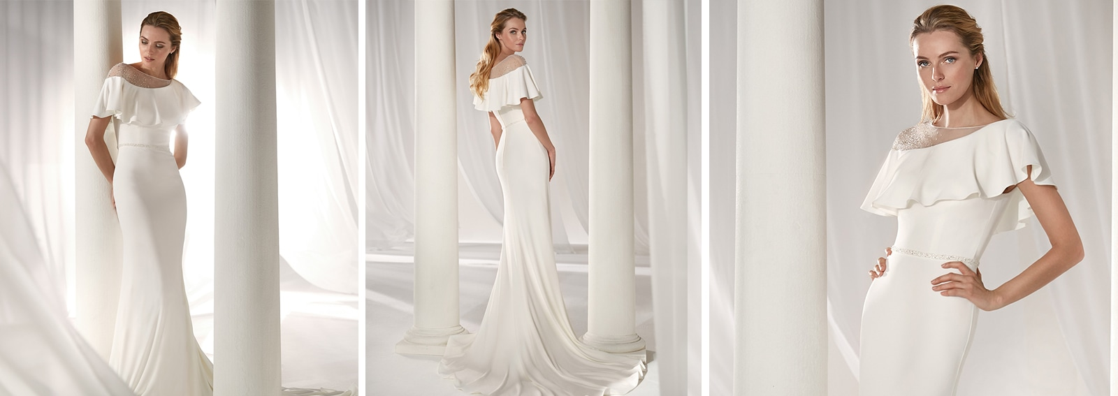 sposa-sirena-ok_DESK