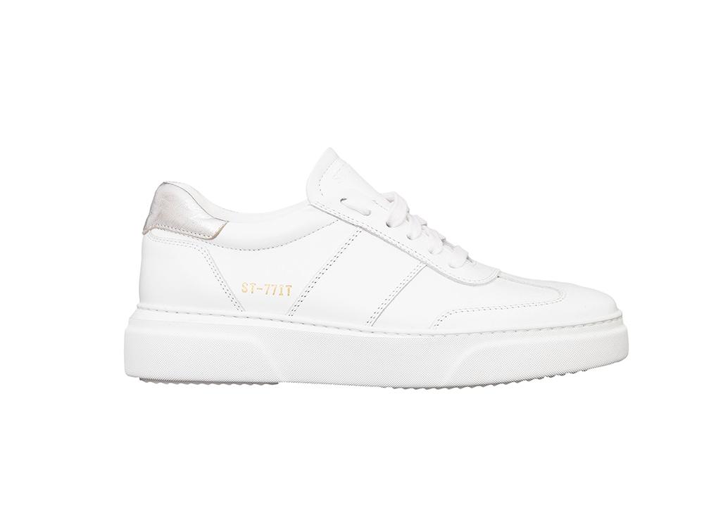 stokton-sneaker-bianca