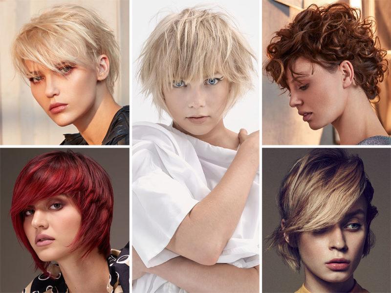 tagli-capelli-corti-saloni-primavera-estate-2019-evidenza