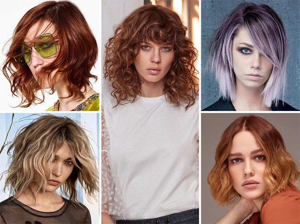 tagli-capelli-medi-saloni-primavera-estate-2019-evidenza