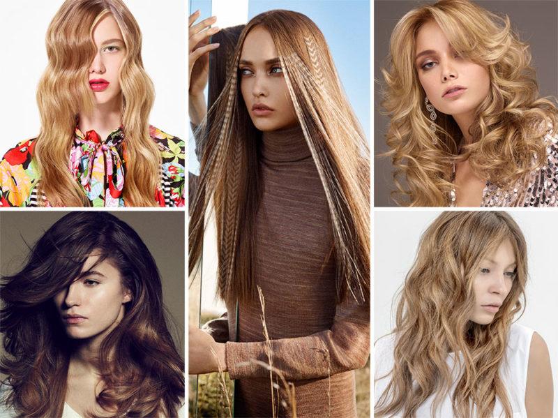 tagli-capelli-saloni-primavera-estate-2019-evidenza