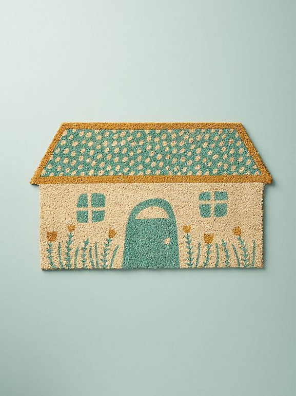 tappeti-ingresso-1