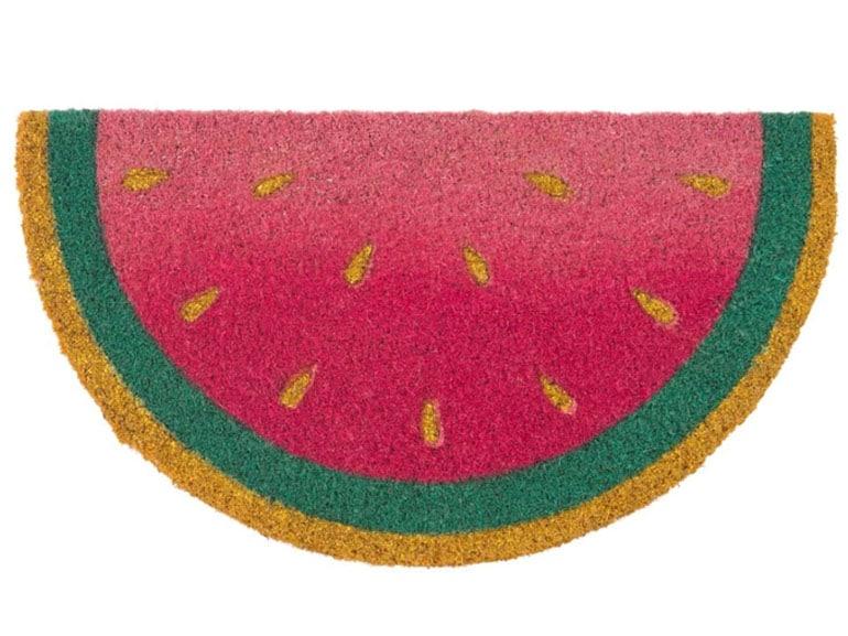 tappeti-ingresso-3