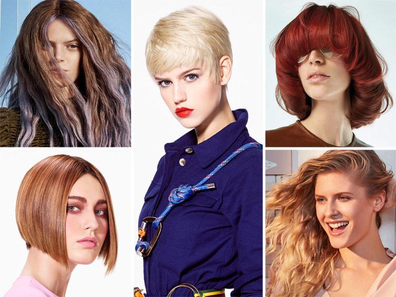tendenze-colore-capelli-primavera-estate-2019-saloni-evidenza