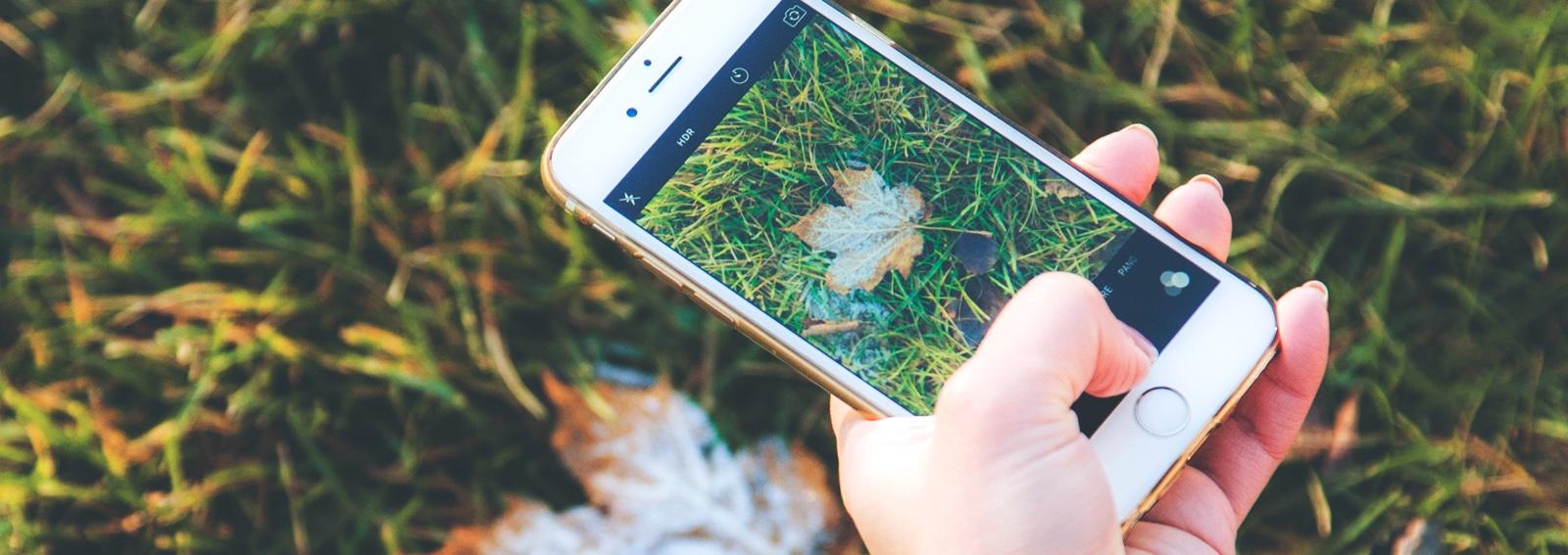 visore-app-fotoritoccoDESK