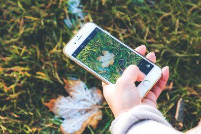 Le migliori app per ritoccare le foto (e avere più like su Instagram)