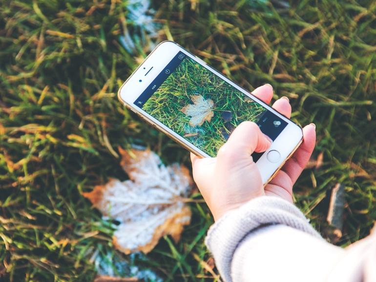 visore-app-fotoritoccoMOBILE