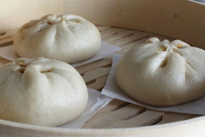 Il bao è il nuovo hamburger: ecco cos'è e perché perderete la testa per il panino al vapore cinese