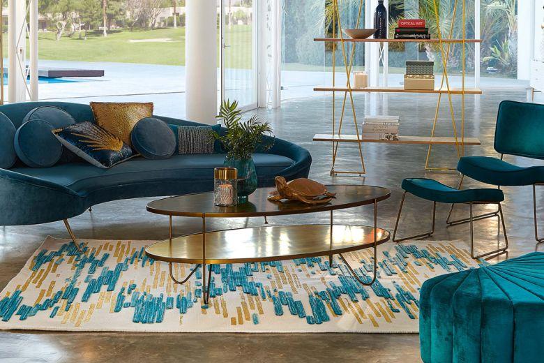 Maisons du Monde presenta la nuova collezione California Dream