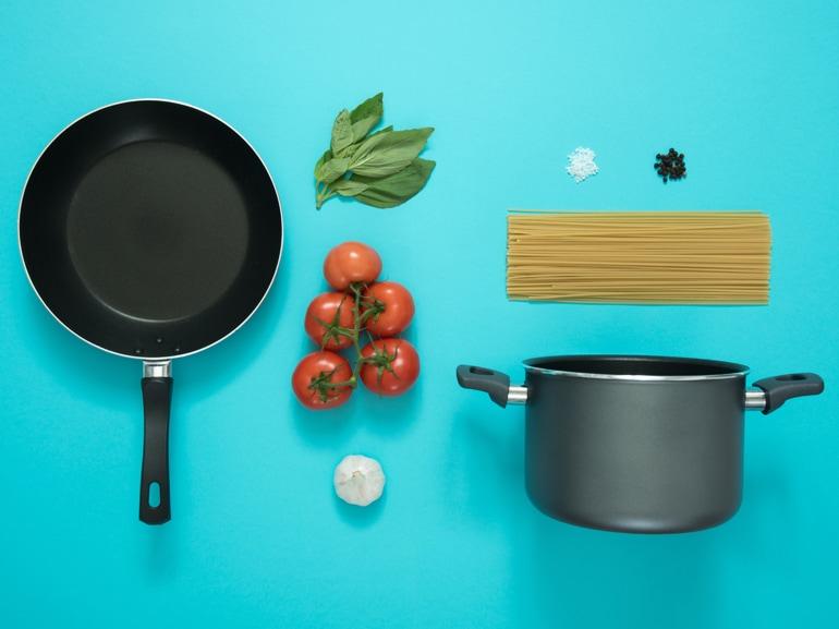 visore-dieta-carB-spaghetti-MOBILE