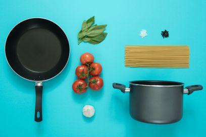 Dieta Carb Cycling: come funziona la dieta che fa dimagrire senza rinunciare alla pasta