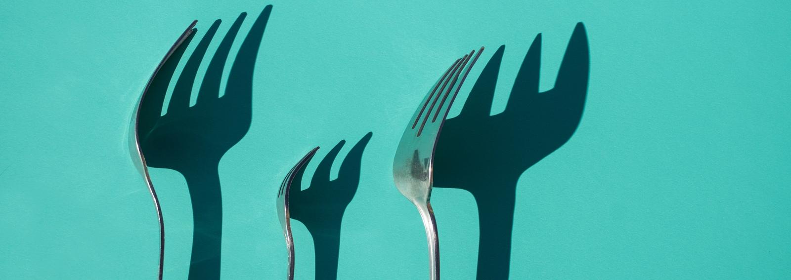 visore-dieta-chenotDESK