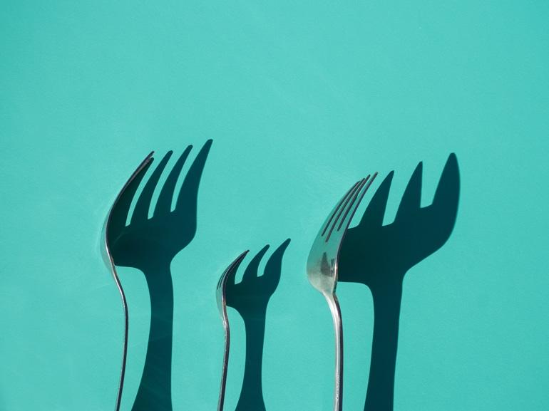 visore-dieta-chenotMOBILE