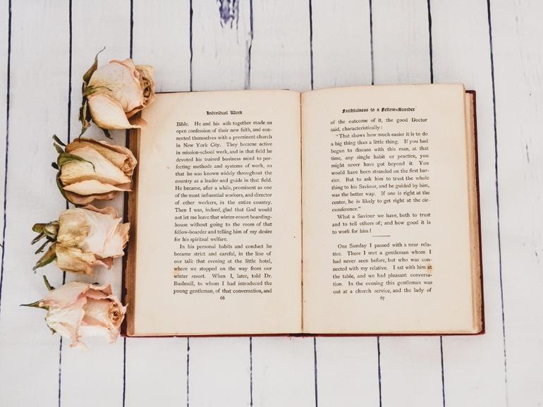 visore-libri-primavera-libro-rose-mobile