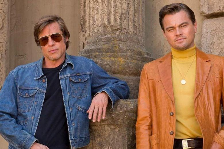 10 curiosità su C'era una volta a… Hollywood, il nuovo film di Tarantino