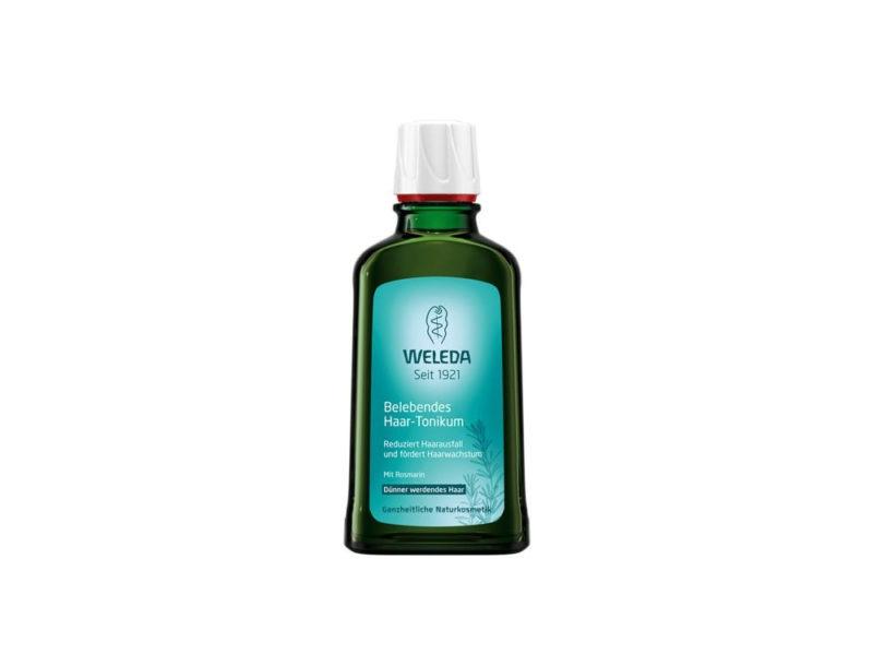weleda-lozione-rivitalizzante-capelli-al-rosmarino-647593-it
