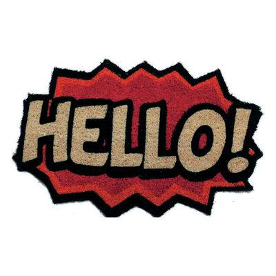 zerbino-hello-rosso-40-x-70-cm-36072771