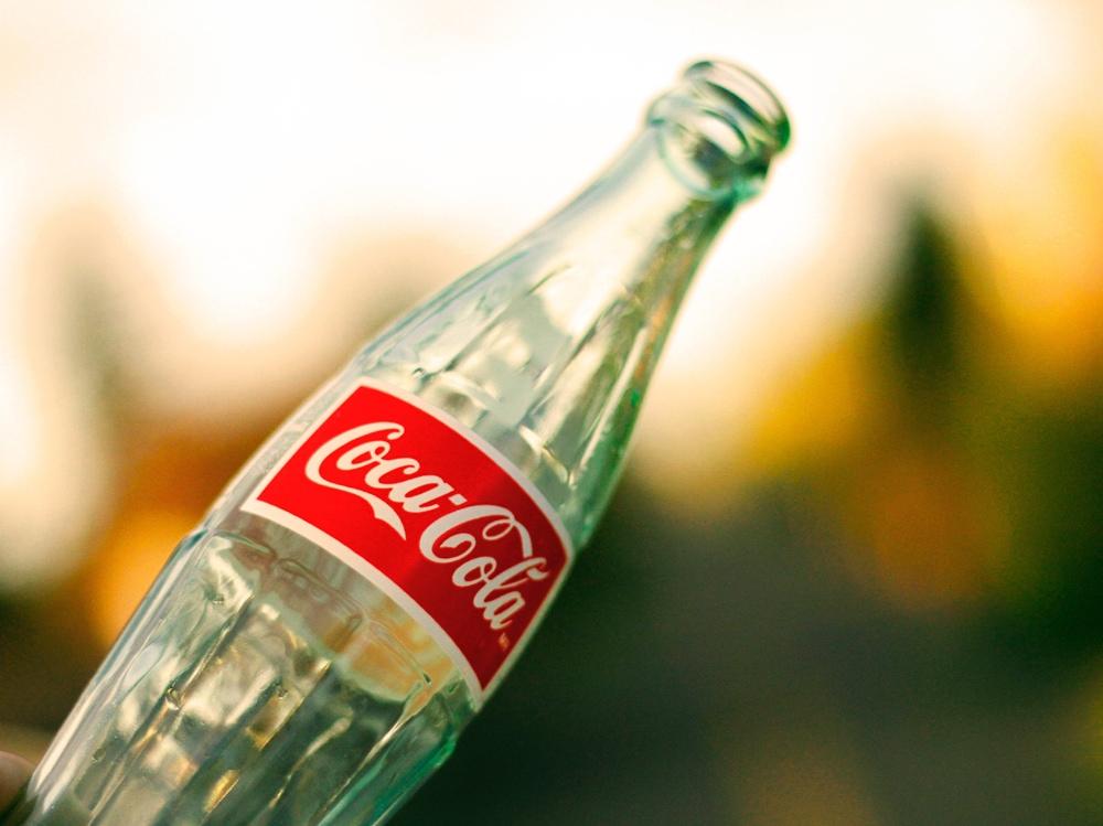 01-coca-cola-bottiglia
