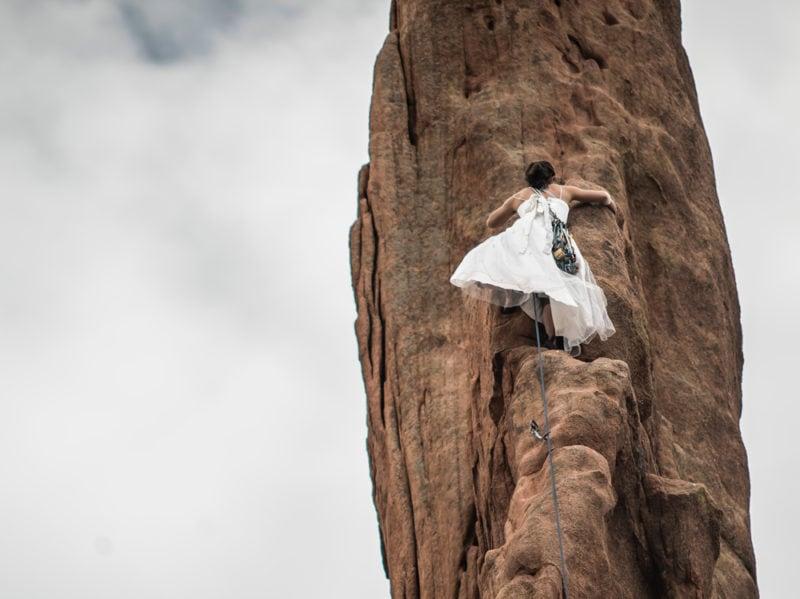 01-sposa-scalata-unimoon