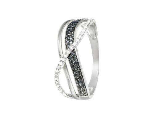rivenditore di vendita godere del prezzo più basso davvero economico Stroili presenta la collezione in oro e diamanti Sophia