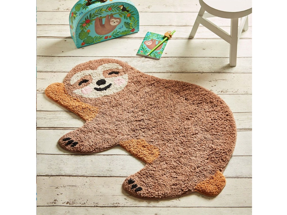 01-tappetino-bagno-bradipo