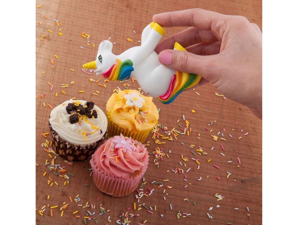 01-unicorno-spargi-zuccherini-cupcake