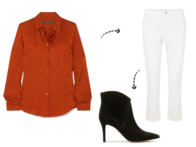 01_jeans-bianchi-+-camicia-jacquard
