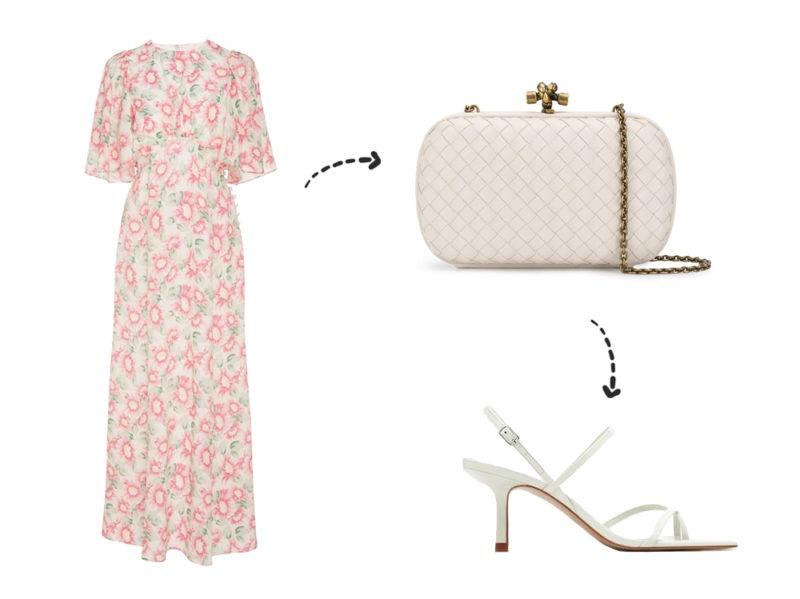 01_maxi_dress